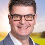 Nohfelden: Bürgermeisterkandidat Andreas Veit im Interview