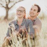 wndn-Hochzeitsserie: Interview mit Katrin & Sascha