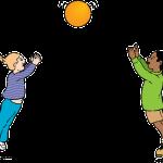 St. Wendel: Bewegungsnachmittag für Kinder am Samstag