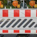 St. Wendel: Sperrungen wegen SuperMoto