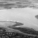 Bostalsee – 40 Jahre: Fotos aus der Anfangsphase