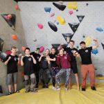 St. Wendel: Wendalinum-Sportler mit starkem Endspurt Richtung Sommerferien