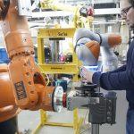 Umwelt-Campus Birkenfeld: Erfolgreiches Forschungsprojekt zur nachhaltigen Produktion
