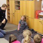 Grügelborn: Die Bambini-Feuerwehr stellt sich vor – Neue Mitglieder sind herzlich willkommen