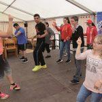 St. Wendel: Lebenshilfe lädt zum Sommerfest ein