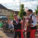 Gemeinde Marpingen sagt eigene Veranstaltungen bis Ende Juni ab