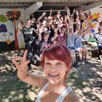 Lehrer sein – Höllenjob oder Traumberuf? Ein Interview mit Berufsschullehrerin Sarah Lorenz