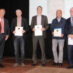 St. Wendel: Unsere Volksbank eG mit Jahresergebnis 2018 zufrieden