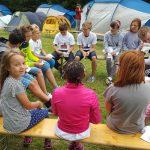 Gemeinde Marpingen: Noch Plätze frei im Ferien-Zeltlager