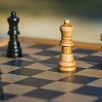 Hoof: Verein zur Förderung der Dorfentwicklung Hoof e.V. gibt Schachkurs für Kinder