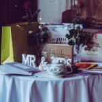wndn-Hochzeitsserie: Das perfekte Geschenk
