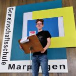 Marpingen: Auf nach Berlin