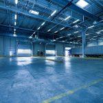 Hörmann plant neue Produktions- und Lagerstätte in Wolfersweiler