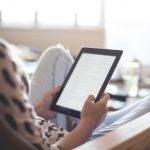 St. Wendel: Studienkreis verschenkt Schüler-Sprach-Guide für den Urlaub als E-Book
