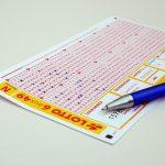 Lotto spielen: Welche Tipps und Tricks gibt es?