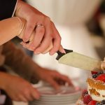 wndn-Hochzeitsserie: alte Traditionen für neues Eheglück