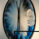 """Bosen: Ausstellung """"Hailife in Bosen"""" – Sigrid Caspar"""