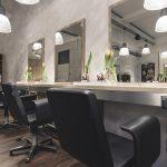 St. Wendel: Voborsky Haartradition seit 1959 – ein Ort wo man sich wie zu Hause fühlt *Anzeige