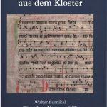 """Tholey: Buchvorstellung """"Buchschätze aus dem Kloster"""""""