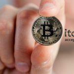 Vorsprung ausbauen: Bitcoin als Zahlungsmittel im Saarland stärken