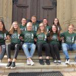 Scheuern: Kirmes im Bohnental