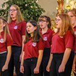Freisen: Wer möchte im Kinder- und Jugendchor Freisen mitsingen?