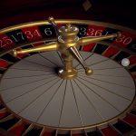 Du willst ein online Casino ausprobieren? Darauf musst du achten