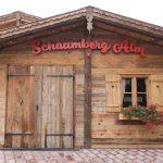 Tholey: Schaumbergalm eröffnet am Sonntag