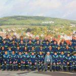 Helden des Alltags: Technische Hilfswerk Ortsverband St. Wendel – ein Interview mit Markus Tröster