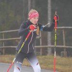 Helden des Alltags – Ein Interview mit Sportlerin Johanna Recktenwald über ihr Leben mit der Sehschwäche