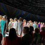 Wndn auf Tour: Auf in die Welt der Mode
