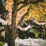 wndn-Hochzeitsserie: alles schön am schönsten Tag