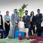 St. Wendel: Nachwuchs startet durch – Bank 1 Saar begrüßt 14 neue Auszubildende