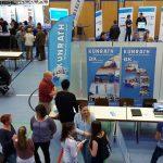 Primstal: Ausbildungsmesse – Ausbildungsbetriebe aus der Region stellen sich vor