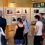 Freisen: Kooperation zwischen Fotoclub und Gemeinschaftsschule Freisen trägt Früchte