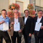 Marpingen: Gemeinderat gibt neue Personalentscheidungen bekannt