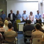 St. Wendel: 10. Berufsinformationstag an der Dr.-Walter-Bruch-Schule