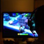 Endlich da: Das erste Online Casino in GTA