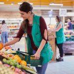 St. Wendel: Globus SB-Warenhaus St. Wendel heißt 5 neue Auszubildende im  Markt willkommen