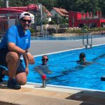 St. Wendel: Aus dem Berufsleben eines Schwimmmeisters- Ein Interview mit Lothar Ballerio