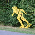 Landkreis St. Wendel : Der Junge muss an die frische Luft