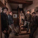 Punkrock in Otzenhausen – Mufasa Ozora