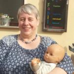 St. Wendel: Erste Hilfe am Kind – richtig reagieren bei Kindernotfällen