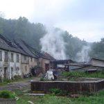 Primstal: Der Morgen nach dem Brand
