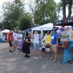 Tholey: Sommerfest für Groß und Klein