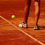 Tennis im Saarland – St. Wendeler Herren 40 sind Meister