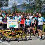 Marpingen: Transalp 4.0 der Gemeinschaftsschule