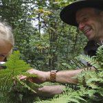 Umwelt-Campus Birkenfeld: NACHWUCHS FÜR DIE WILDNIS – Wildnis sehen, riechen, hören, fühlen