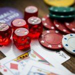 Umfassender Blick auf die Vor- & Nachteile von Online Casinos