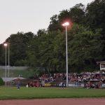 Knaller im Saarlandpokal: SV Hasborn empfängt 1. FC Saarbrücken